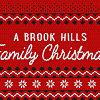 A Brook Hills Family Christmas