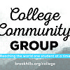 College Community Group