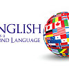 ESL Classes