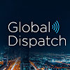 Global Dispatch