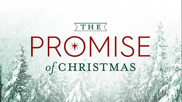 The Promise Renewed