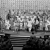Worship Choir Rehearsal - 2-5-20