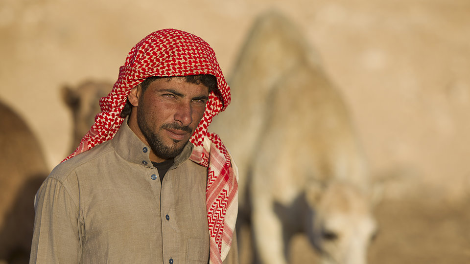 middle eastern single men in somonauk For travel in middle eastern countries,  for single women travelling alone,  bedouin men seem not to care and will usually pose handsomely, .