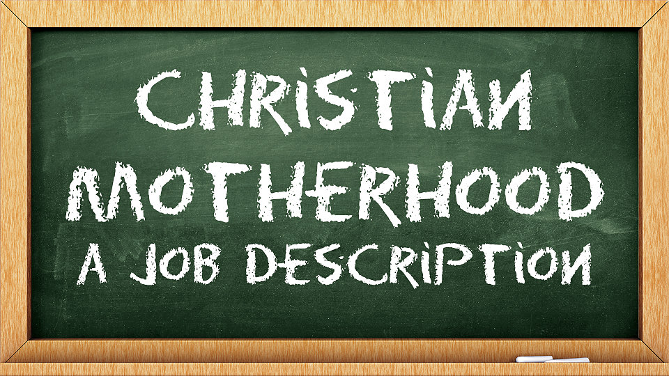 christian single men in toms brook I am a passionate and compassionate male with a great sense of humor who  strongly believes in god, family, and the awesome power of love i seek a long  term.