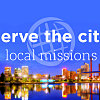 Local Missions: