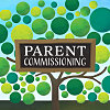 Parent Commissioning Class