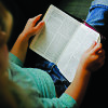 Leading Children to Love God's Word
