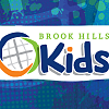 Brook Hills Kids 5-Year Bible Memory Plan