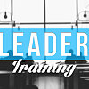 Singles Small Group Leader Training