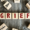 Grief in a Pandemic