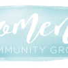 Women's Community Group